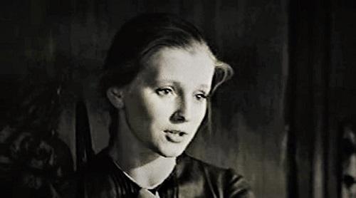Сочинение Соня Мармеладова (Характеристика и образ) в романе Преступление и наказание